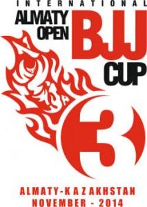 Logo_2014_350